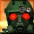 Siro avatar