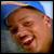 Fresh_Prince avatar