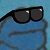 Wee avatar