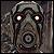 Minken avatar