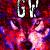 greywolf avatar