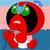 lillbrorsan avatar