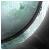 Storm avatar