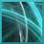 Sausagewrinkle avatar