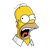ph1l-dk avatar