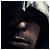 MiNiKi avatar