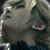 BlessTheFallen avatar