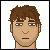 enable1337 avatar