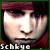 Schkye avatar
