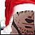 LordFonix avatar