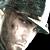 forgotten_00 avatar