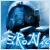 B2K_iRoNic avatar
