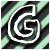 TheGrymoire avatar