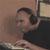 joelrandolph avatar