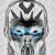 toshman171 avatar
