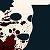 caveman10493 avatar