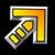 Fraws avatar