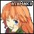 Ayamako avatar