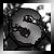 shaTTered. avatar