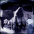 canadarocker avatar