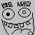 Evil23 avatar