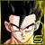 Sangohan avatar