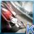 Kurrus avatar