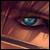 BlackHoleSon avatar