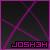 josh3h avatar