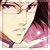0v3rk1ll avatar