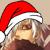 Kendo avatar