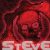 StEvE-O avatar