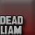 deadliam
