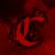 ChaotiCc avatar