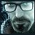 Tr33t avatar