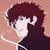SpikeSpiegel avatar