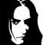 Khal941 avatar