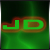JusticeDevil avatar
