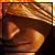 Deadman avatar