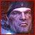 SLUG avatar