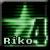 Riko avatar