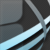xAstral avatar