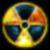 stalker-mp avatar