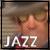 -Jazz- avatar