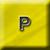 prototstar avatar