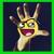 XXplos1ve avatar