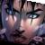 ondraedan avatar