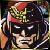 CptFalcon avatar