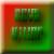 NovaKiller avatar