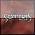 Sotiris avatar